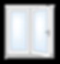 Simonton, energy star, Beantown,builder, home improvement, energy efficient home, home remodeling,windows, doors, decks, insulation,roofing,siding,gutters,pressure washing,reparis,home upgrades,new roof,cotractor,building contractor,remodel, remodeling