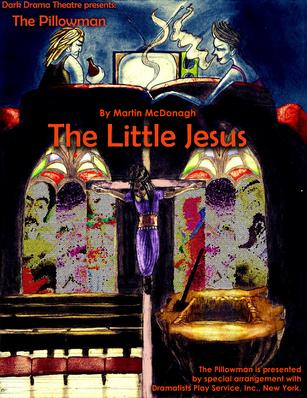 The Little Jesus