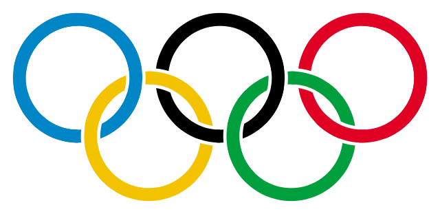 640px-Olympic_Rings.svg