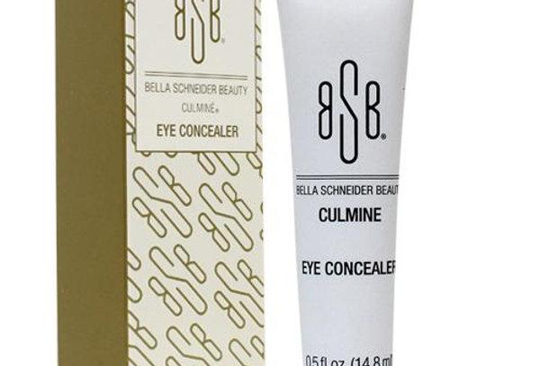 BSB CULMINÉ® Eye Concealer