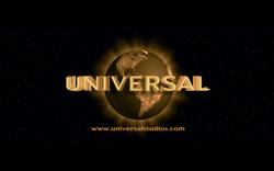 universal-logo-gladiator.png