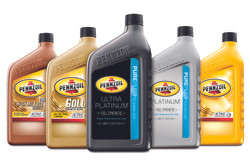 Vehicle Care & Products