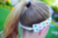 Oh Sew Sporty,sporty,bands,sport band,sweat band,custom sport band,team bands,head bands.lacrosse,softball,volley ball, cheer, cheeleading, basketball,baseball,football,tennis,sport head band,best headband, adjustable band,team accessories, sport teams