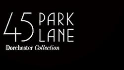 45parklane_logo.png