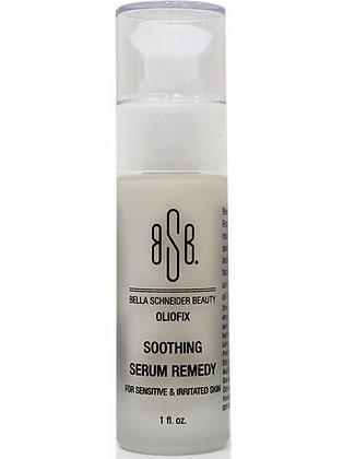 BSB OLIOFIX Soothing Serum Remedy