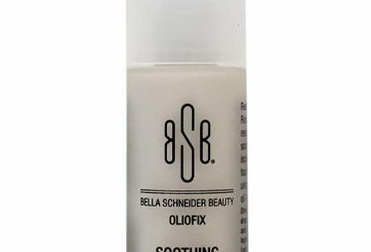BSB OLIOFIX Soothing Serum Remedy