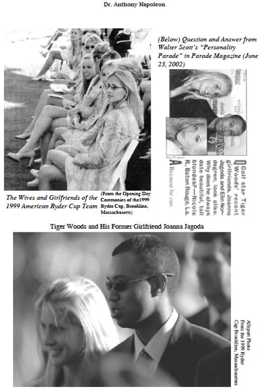520_Page_1_tiger_woods_article.jpg