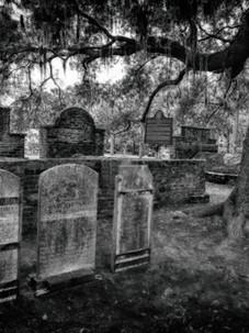 haunted-savannah-ghost-tours.jpg