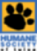 Tulsa Humane Society, Tulsa Pets, Tulsa Animals, Tulsa Pet Adoption, Tulsa Dog Adoption, Tulsa Cat Adoption, Oklahoma Humane Socity, Oklahoma Pet Adoption