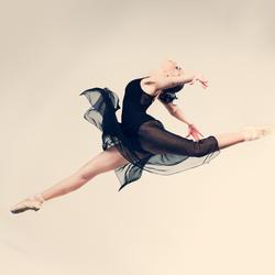 turns-leaps_3