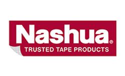 logo_nashua_sm