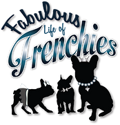 FAB FRENCHIE LOGO for print.png