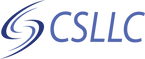 csllc logo monogram no shadowing.png