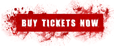 buy-haunted-house-tickets-button.png