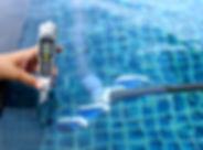 shutterstock_1084495634.jpg
