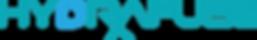 hydrafuserx logo.png