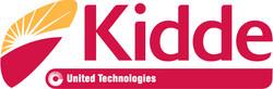 Kidde_Standard_RGB