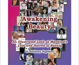 Awakening Beauty - Behind the Scene By Dr. Anthony Napoleon