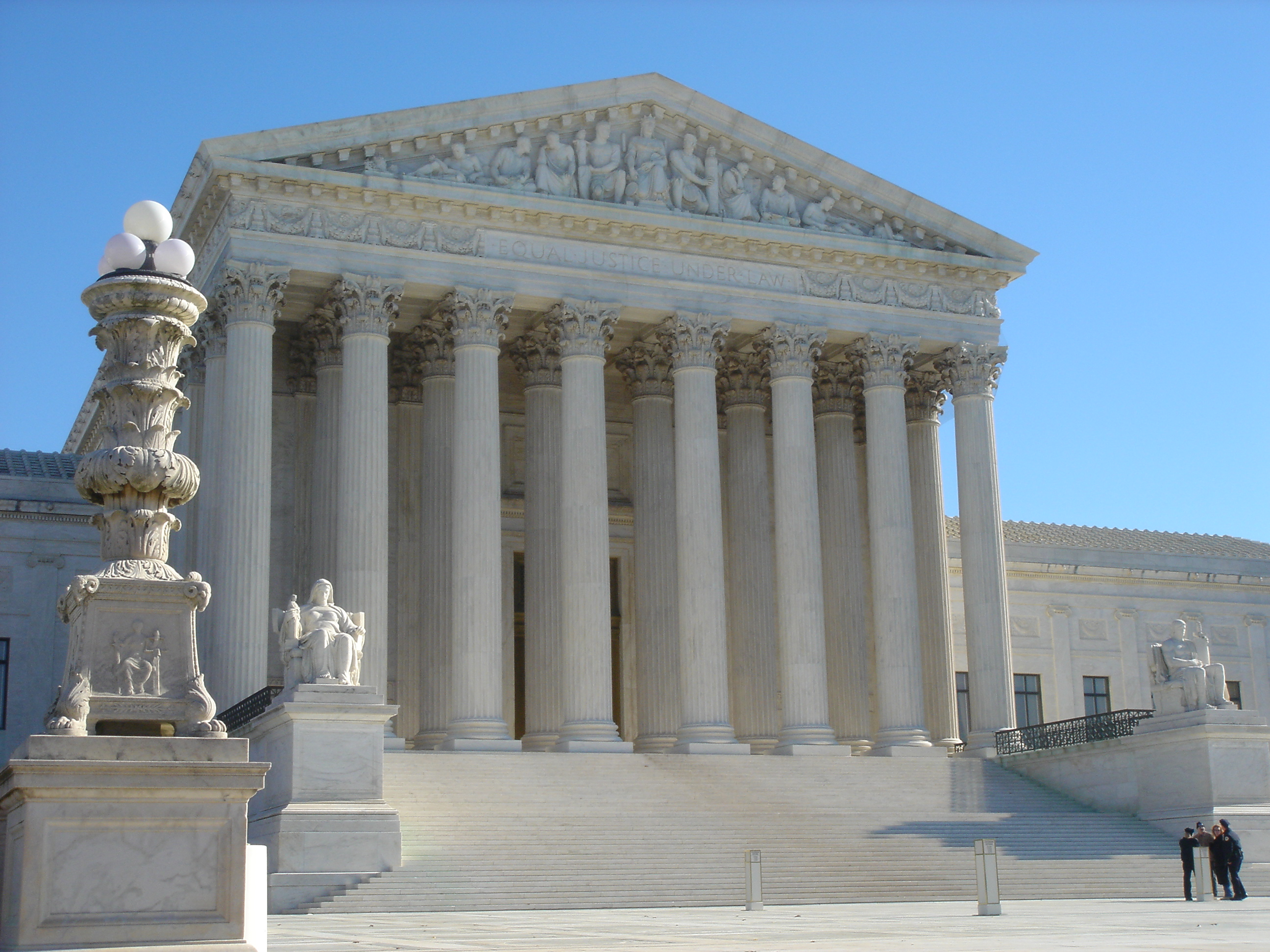 United-States-Supreme-Court.jpg