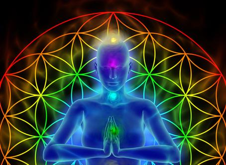 The Multidimensional Body