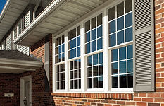 Window Installs, Beantown,builder, home improvement, energy efficient home, home remodeling,windows, doors, decks, insulation,roofing,siding,gutters,pressure washing,reparis,home upgrades,new roof,cotractor,building contractor,remodel, remodeling