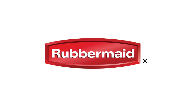 Rubbermaid_Logo1