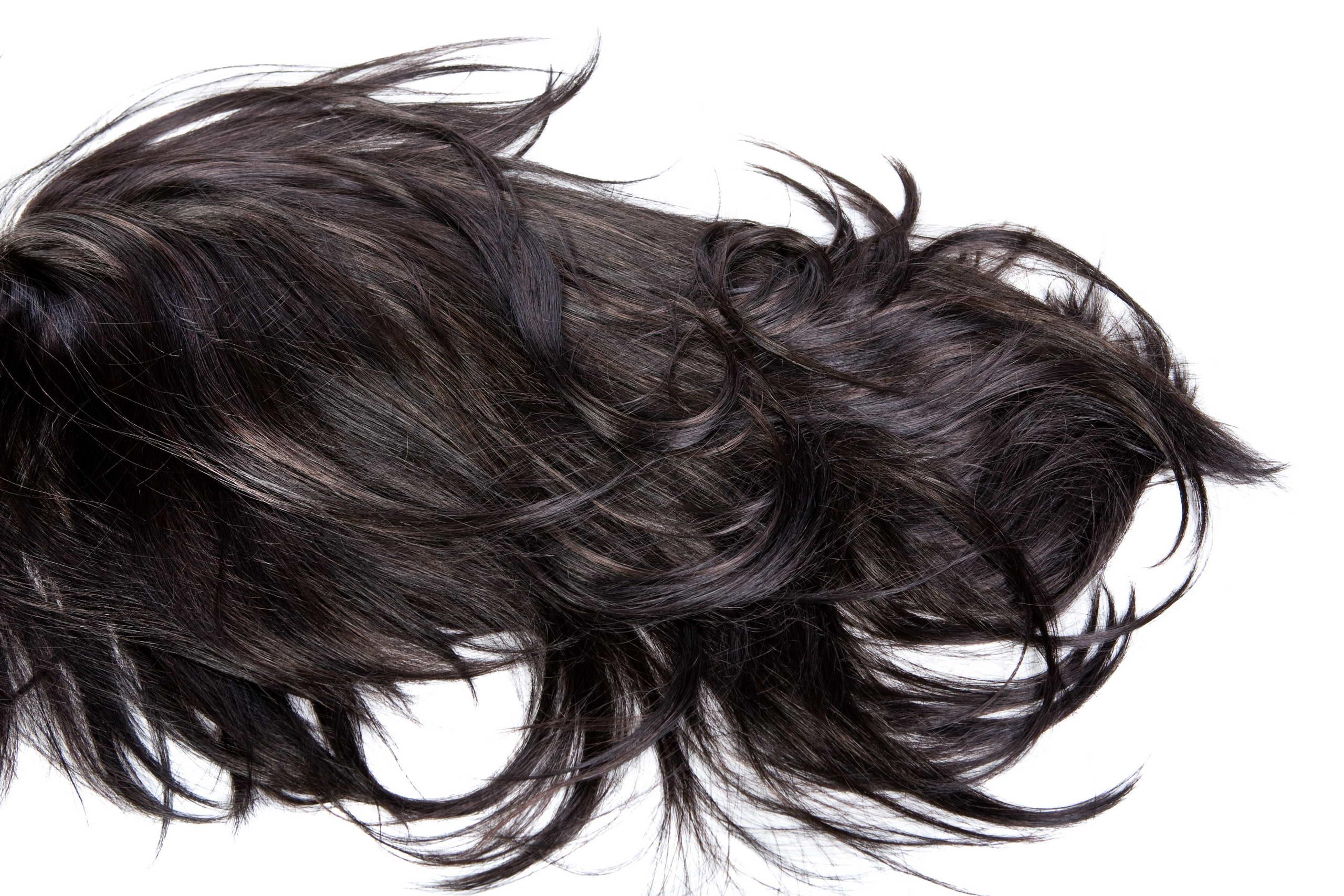 hair_018.jpg