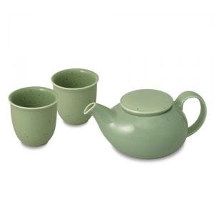 Serenity Tea for Two Set