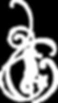 Coastal FX, jewelry, new jersey shore, jersey shore, handbags, gifts, handmade goods, treasure hunting, unique jewelry, handmade gifts, holiday gifts, treasures, gift shop online,east coast shopping,the jersey shore, silver jewelry, artisan jewelry
