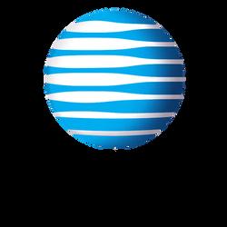 838px-Att-logo.svg