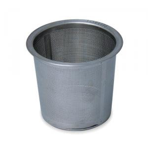 Extra Fine Stainless Strainer