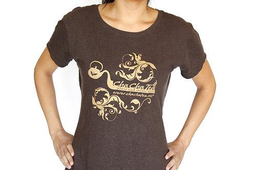 Cha Cha Tea Shirt
