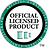 uc logo .png
