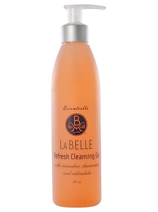 LaBelle Refresh Cleansing Gel
