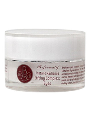 LaBelle Instant Radiance Lifting Complex: Eyes