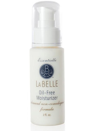 LaBelle Oil-Free Moisturizer
