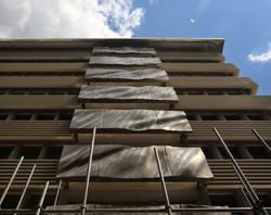 45 PARK LANE HOTEL - LONDON