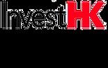 logo_investhk_without_Bauhinia_HKSAR_Eng