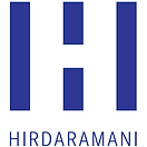 logo_hirdaramani.png