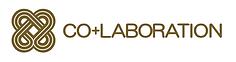 logo_co+_4c.png