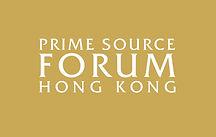 PSF_HK_Logo_RGB.jpg