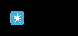 logo_maersk_4c.PNG
