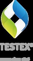 logo_testex.PNG