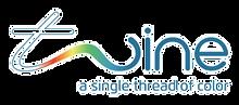 logo_twine_edited.png