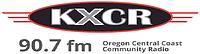 kxcr_radio_2-486x131.png