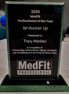 Medfit_Pro_Award_Mine_Tracy-216x295.jpg