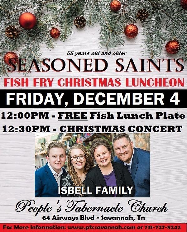 seasoned saints christmas.jpg