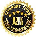Literary Award.jpg