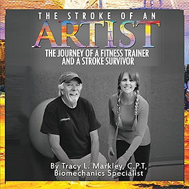 stroke of an artist audio book cover.jpg