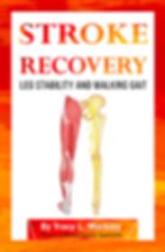 Regaining Leg Movement cover 1 page.jpg